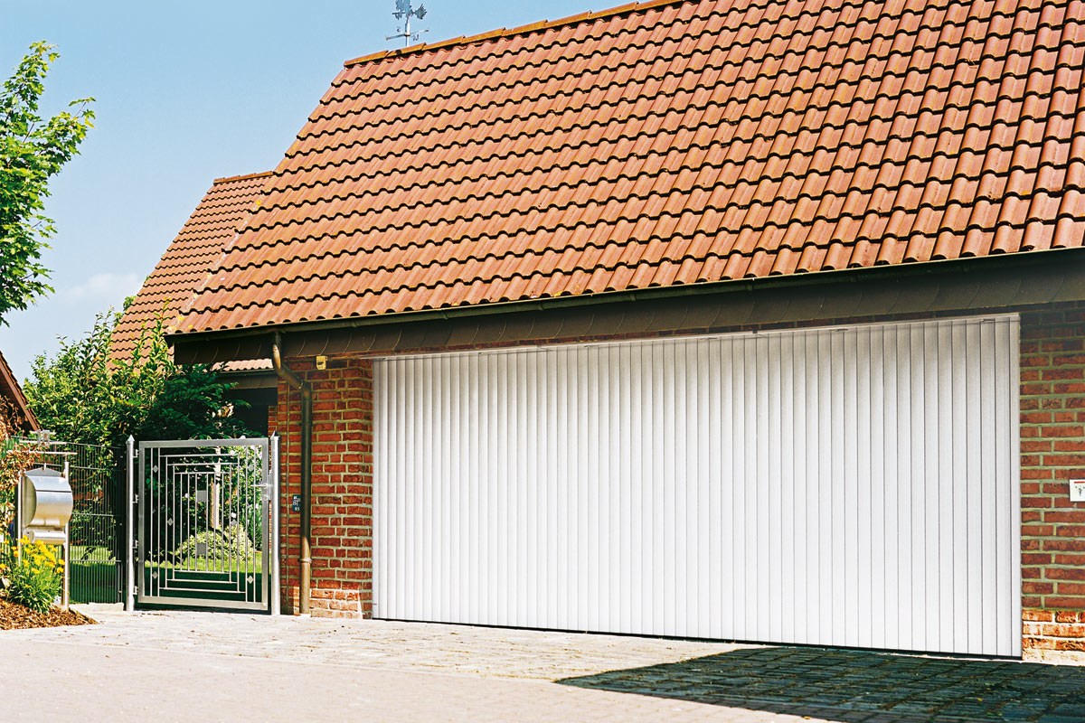 With Our Wide Selection Of Colours And Optional Features Your Garage Door Will Become A Custom Element Home Visit The Showroom Specialist